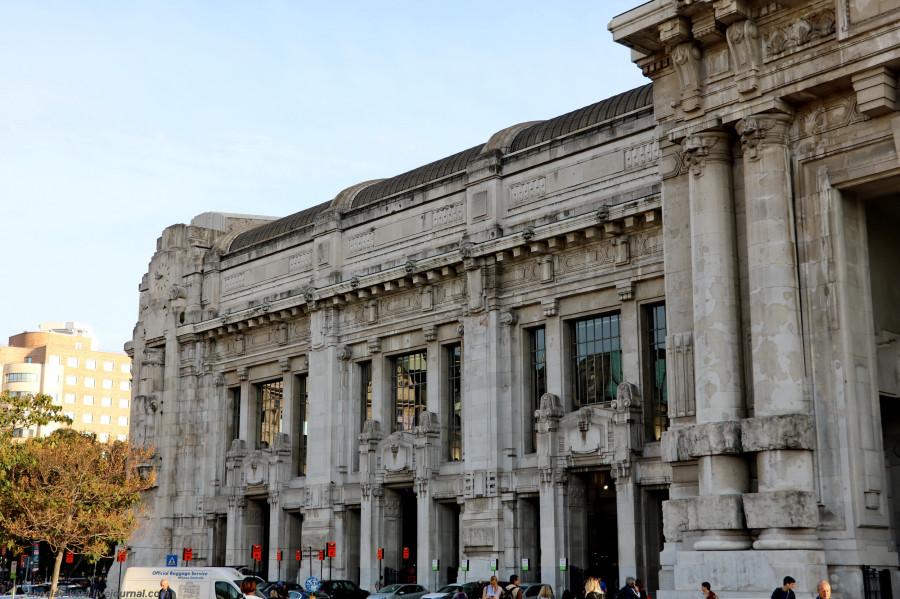 2 Милан, вокзал _140.JPG