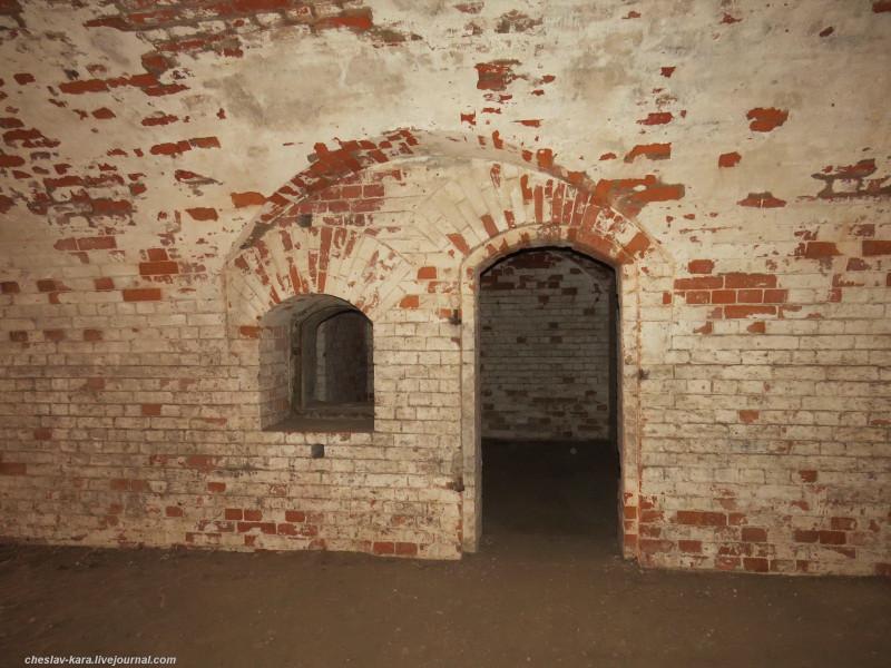 Каунас, форт VII _5000.JPG