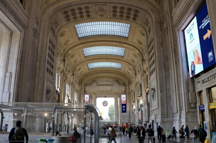 4 Милан, вокзал _160.JPG
