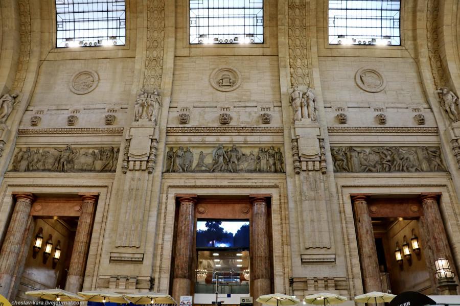 6 Милан, вокзал _180.JPG