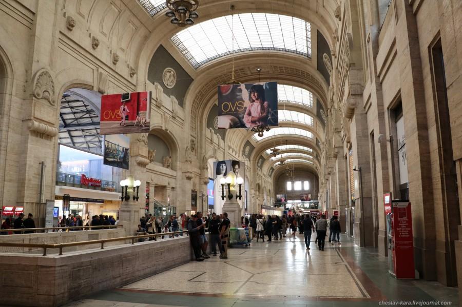 12 Милан, вокзал _250.JPG