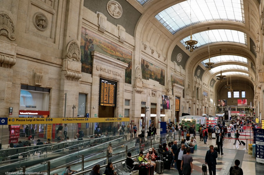 14 Милан, вокзал _260.JPG