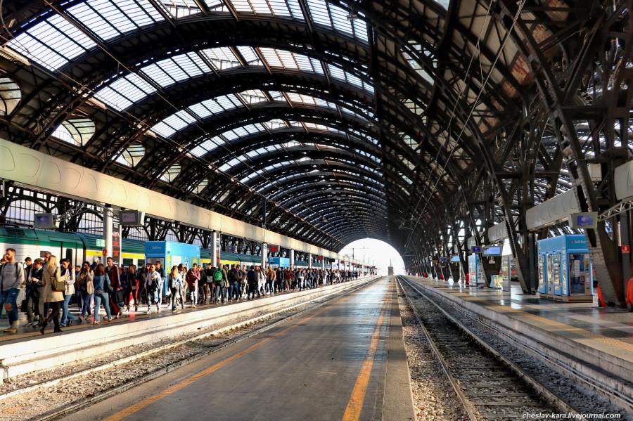22 Милан, вокзал _360.JPG