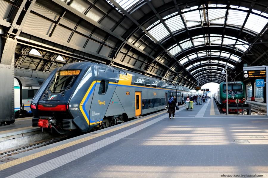 24 Милан, вокзал _370.JPG