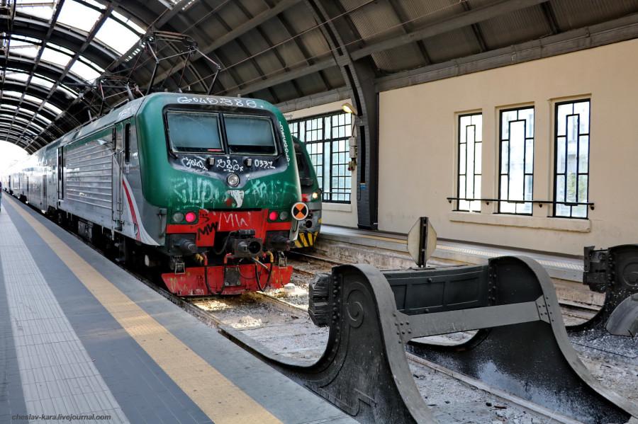 26 Милан, вокзал _380.JPG