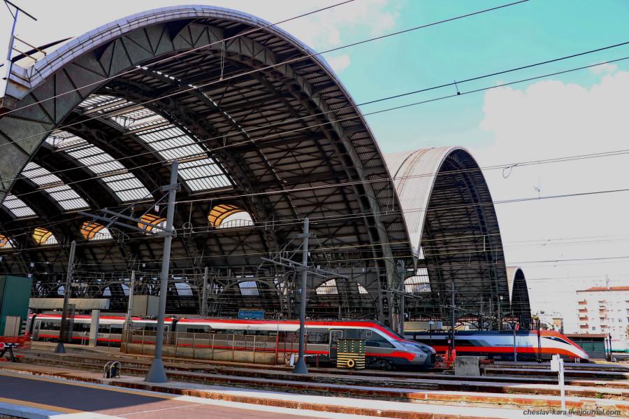 28 Милан, вокзал _420.JPG