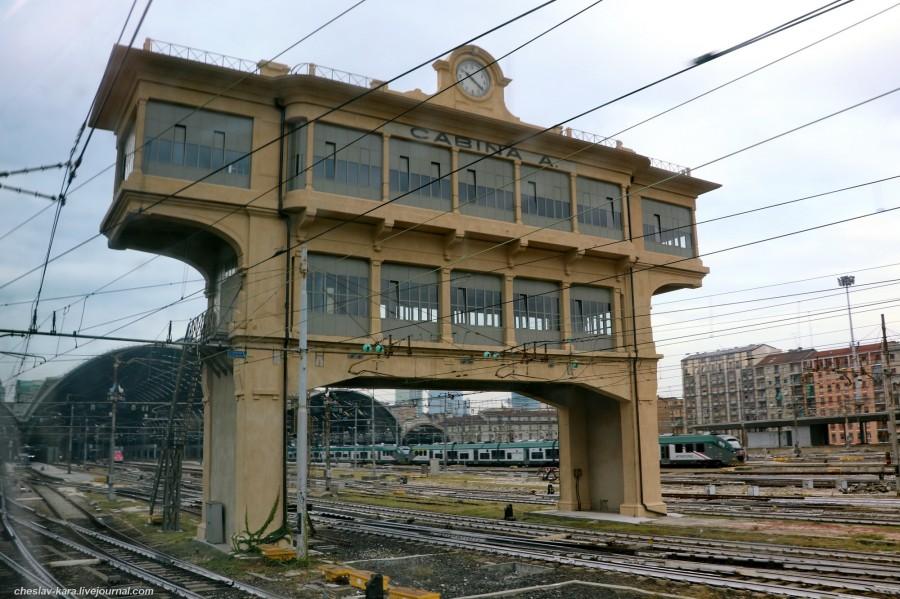 32 Милан, вокзал _490.JPG