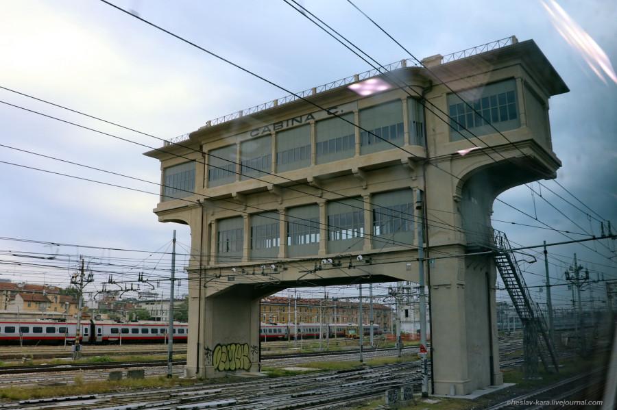 34 Милан, вокзал _500.JPG