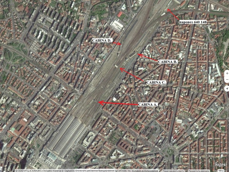 40 Milano Centrale - вид сверху (с текстом).jpg