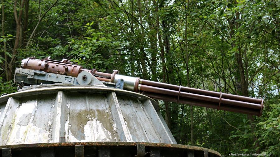 8 30 мм АК-306 (морской музей в Переславле) _330.JPG