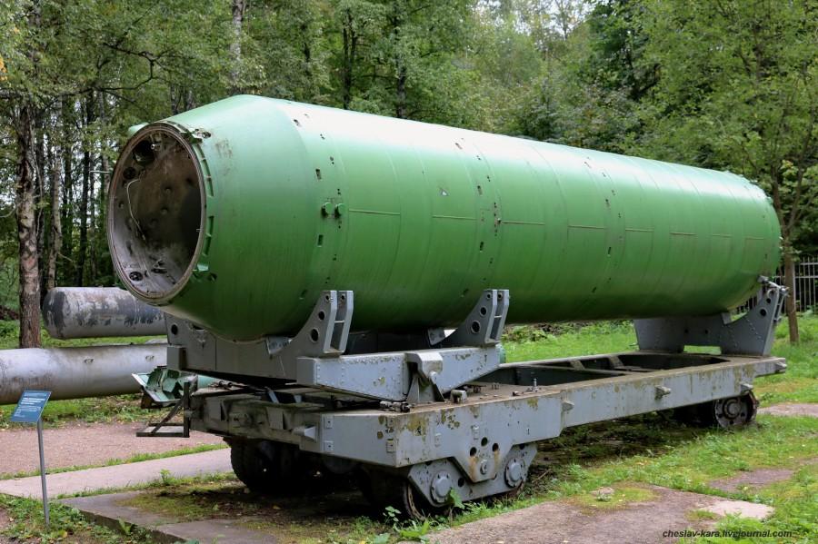 10 БРПЛ Р-29 (морской музей в Переславле) _190.JPG