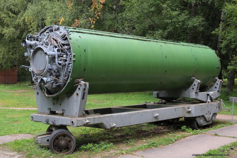 12 БРПЛ Р-29 (морской музей в Переславле) _180.JPG