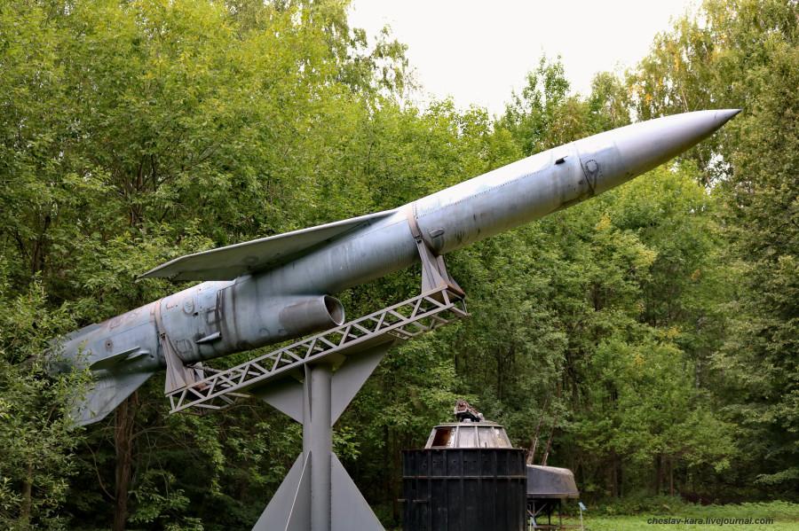 14 ПКР П-5 (морской музей в Переславле) _300.JPG