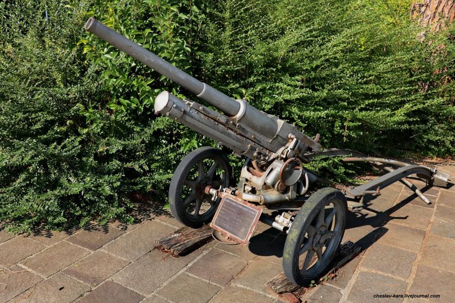 30 47 мм Cannone 47-32 Mod35 (Бергамо) _20.JPG