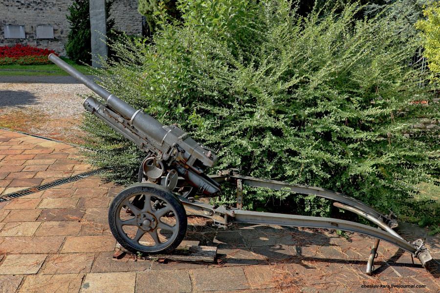 32 47 мм Cannone 47-32 Mod35 (Бергамо) _54.jpg