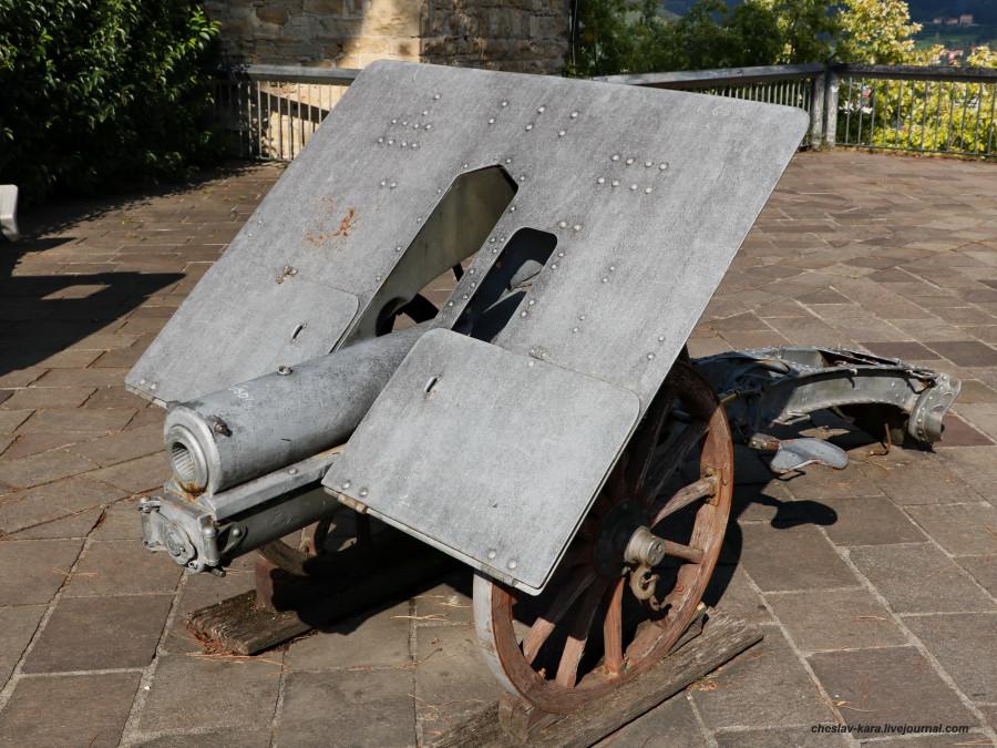 42 75-мм горное Canone da 75-27 Mod11 (Бергамо) _50.JPG