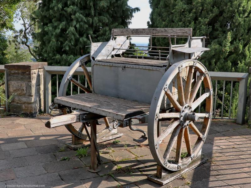 50 передок артиллерийский (Бергамо) _10.JPG