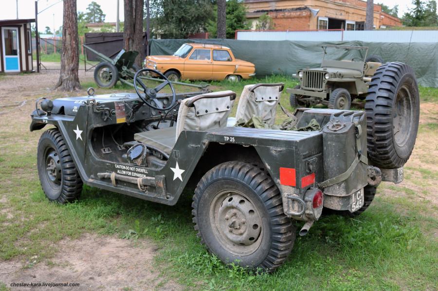9 M151A2 MUTT, автомузей (Переяславль) _300.JPG