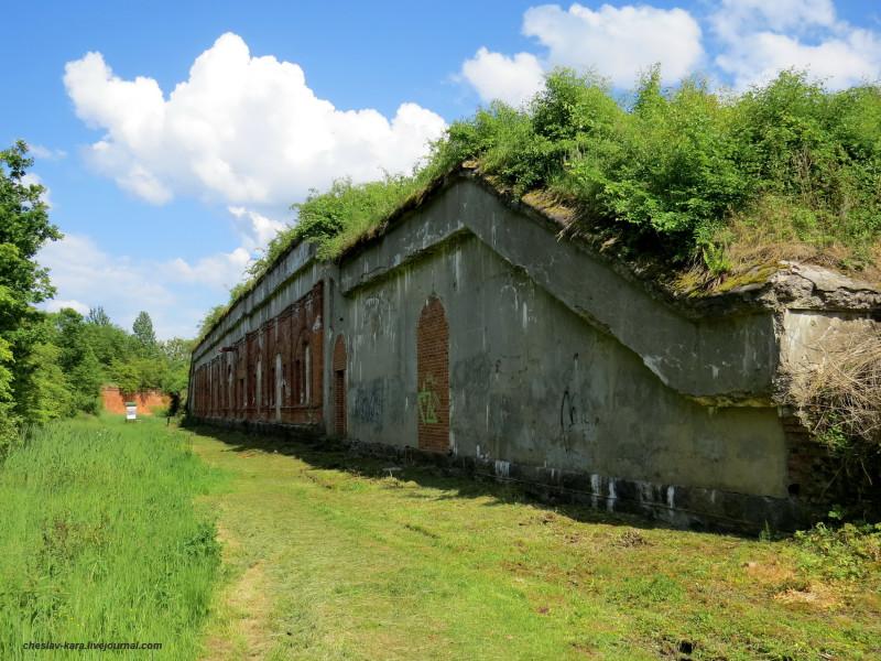 Каунас, форт IV_1150.JPG