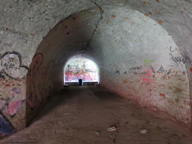 Каунас, форт IV_1400.JPG