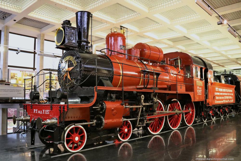 0 паровоз У-127 (Ленинский, музей Моск жд) _142.jpg