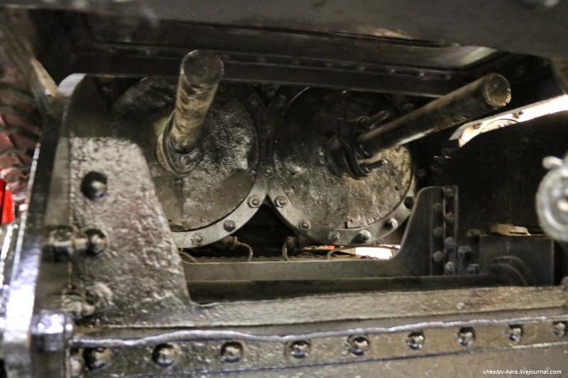 22 паровоз У-127 (Ленинский, музей Моск жд) _480.JPG