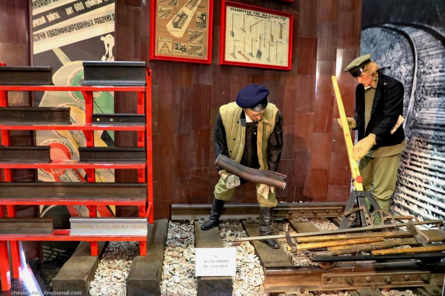 32 музей Моск жд _2700.JPG