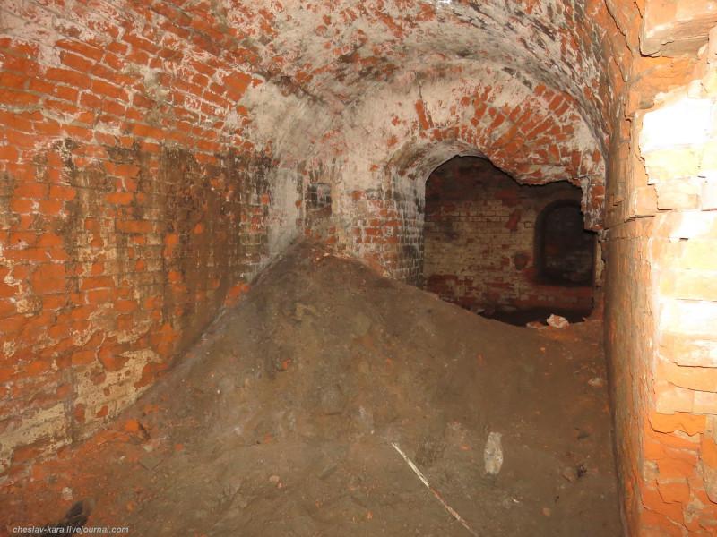 Каунас, форт IV_2300.JPG