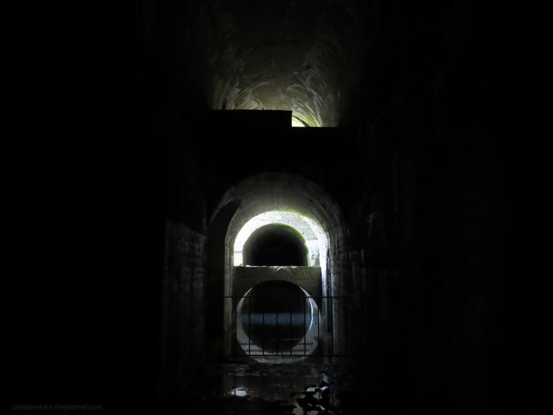 Каунас, форт IV_2710.JPG