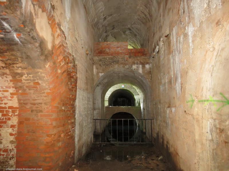 Каунас, форт IV_2730.JPG