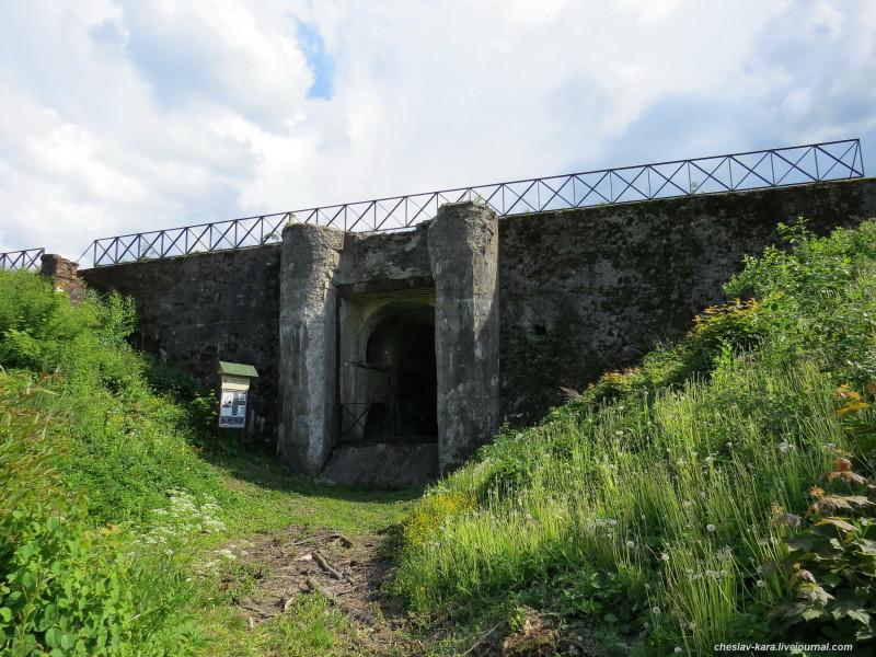Каунас, форт IV_3700.JPG