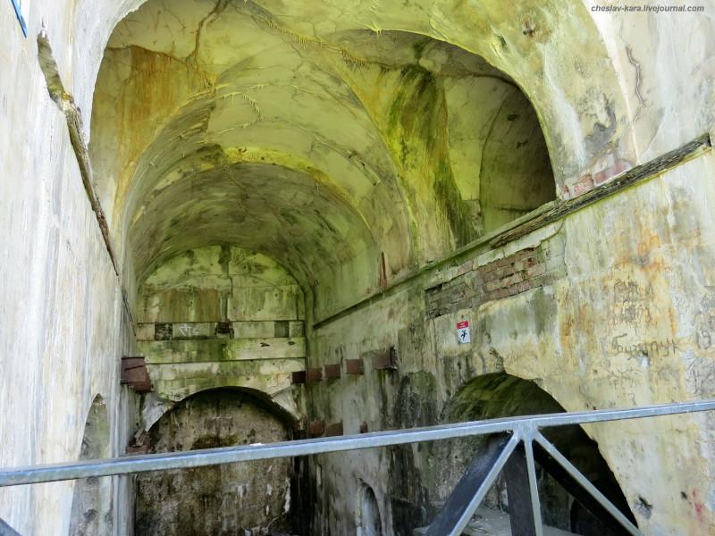 Каунас, форт IV_4170.JPG