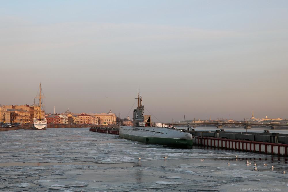 40 Нева _40 (СПб, ноя2019).JPG