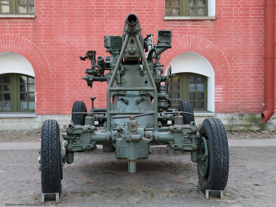 85 мм 52-К (Петропавловка, 2019) _50.JPG
