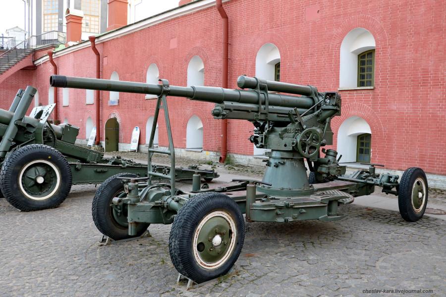 85 мм 52-К (Петропавловка, 2019) _60.JPG
