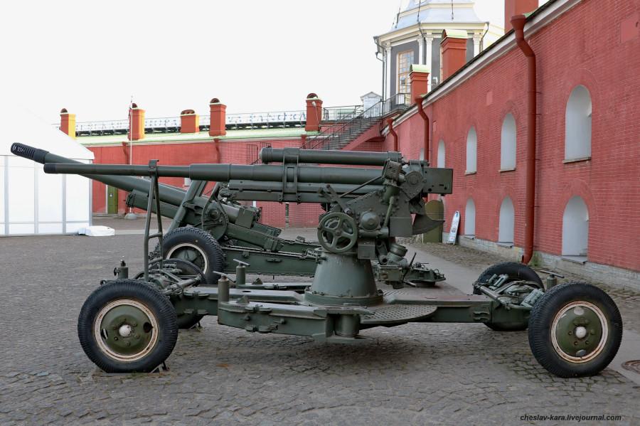 85 мм 52-К (Петропавловка, 2019) _70.JPG