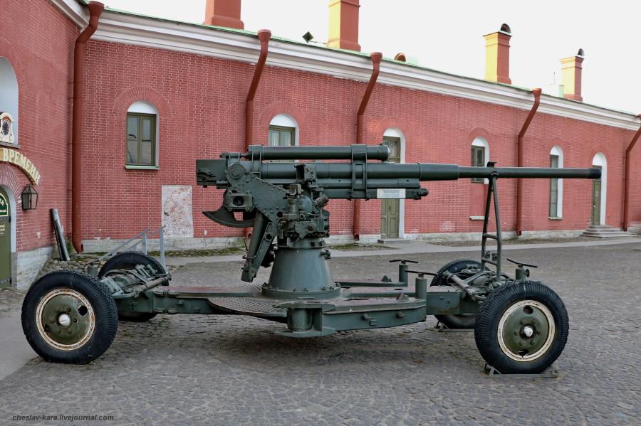 85 мм 52-К (Петропавловка, 2019) _90.JPG