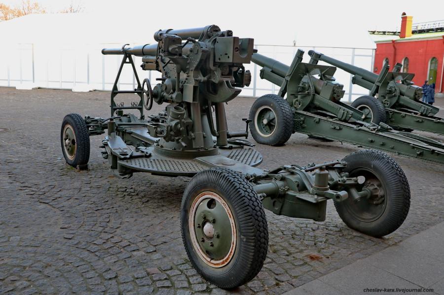 85 мм 52-К (Петропавловка, 2019) _100.JPG