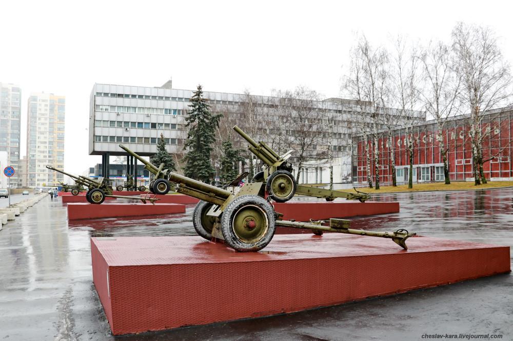 0 орудия (муз об Мск, 2019) _30.JPG