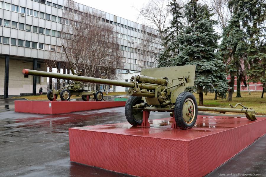 20 57 мм ЗиС-2 (муз об Мск, 2019) _20.JPG