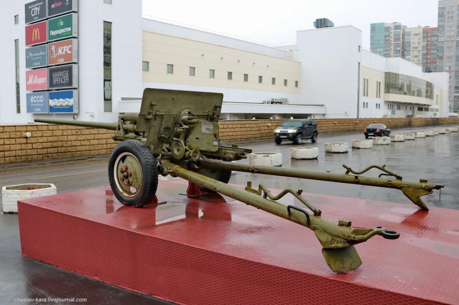 22 57 мм ЗиС-2 (муз об Мск, 2019) _70.JPG