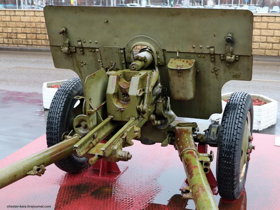 24 57 мм ЗиС-2 (муз об Мск, 2019) _80.JPG