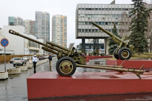 32 76 мм ЗиС-3 (муз об Мск, 2019) _50.JPG