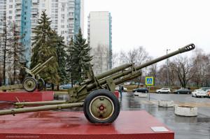 34 76 мм ЗиС-3 (муз об Мск, 2019) _60.JPG