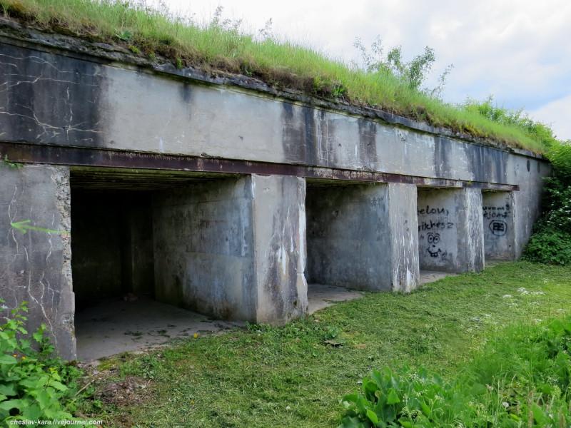 Каунас, форт IV_5800.JPG