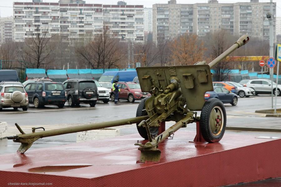 36 76 мм ЗиС-3 (муз об Мск, 2019) _80.JPG