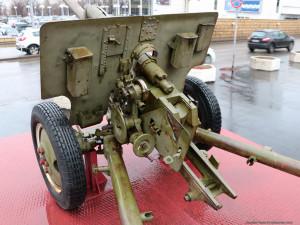 38 76 мм ЗиС-3 (муз об Мск, 2019) _110.JPG