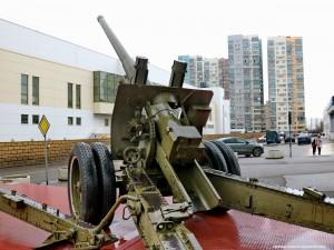44 122 мм А-19 (муз об Мск, 2019) _120.JPG