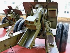 46 122 мм А-19 (муз об Мск, 2019) _170.JPG