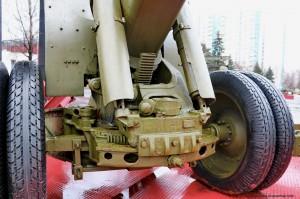 48 122 мм А-19 (муз об Мск, 2019) _180.JPG
